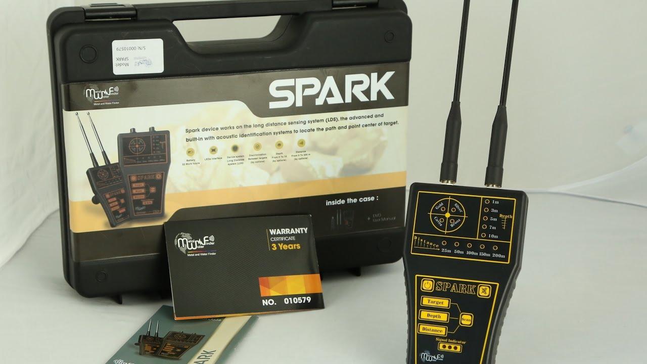 The Best Between Long Range Gold Locator Spark New 2017 Youtube Detector Diamond Aks 3d Metal