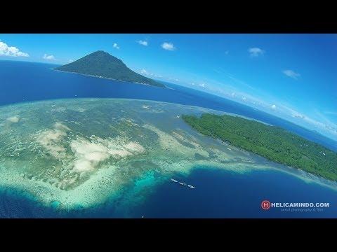 The Remaining Paradise - Save Bangka