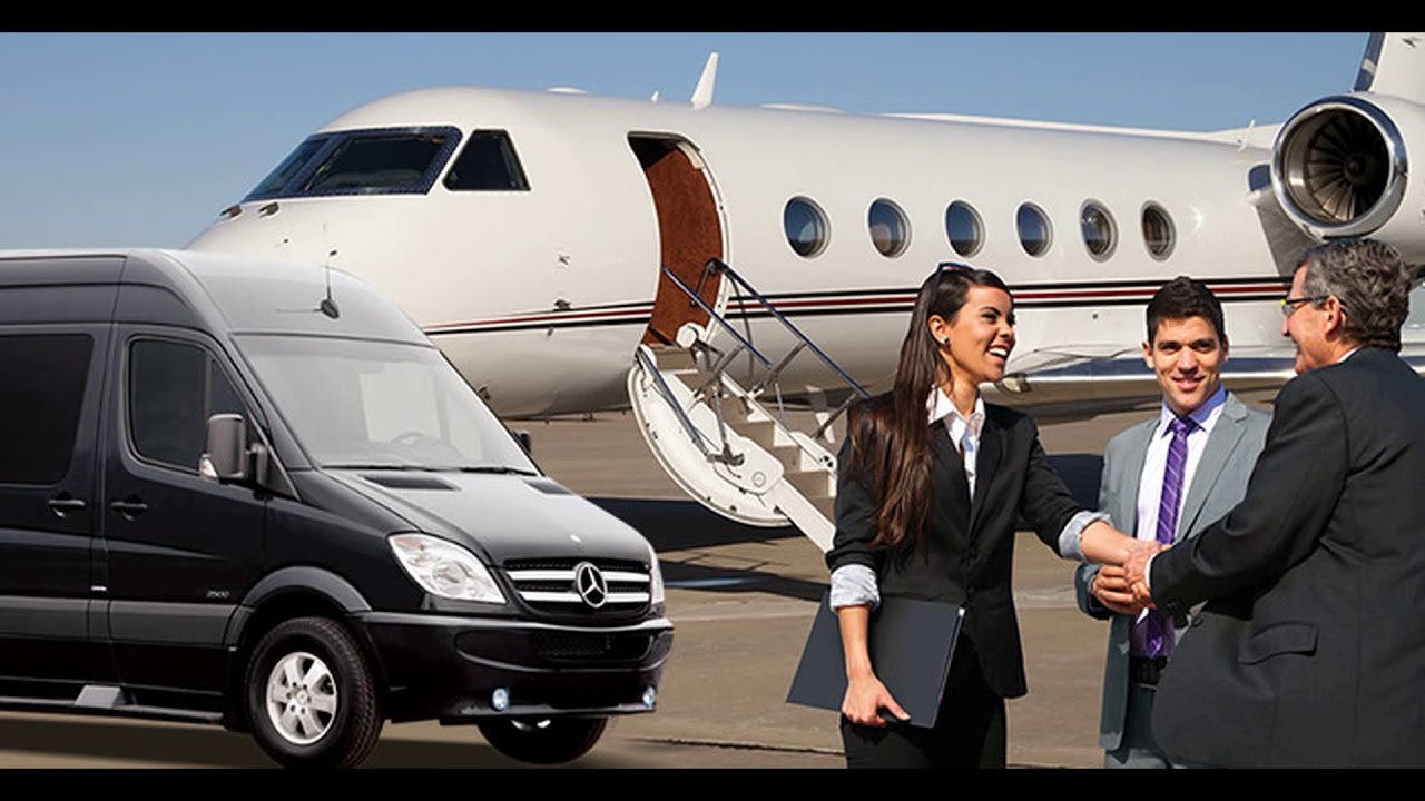 New Rochelle Ny To And From Jfk Airport Newark Laguardia Macarthur Car Shuttle Service