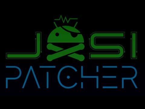 Jasi Patcher V.4.8 For Crack Android Apk