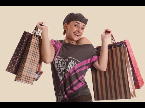 Магазин одежды  Сезонные коллекции  Акции и скидки