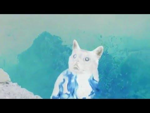 Talking Kitty Cat Stupid Stupid World in G major