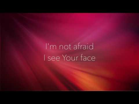 You Came Lazarus - Bethel Music - Piano version (Karaoke with lyrics)