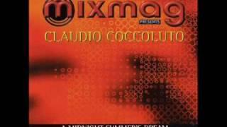 Mixmag: A Midnight Summer