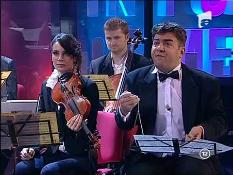 In Puii Mei!, episod integral, 18-12-2011