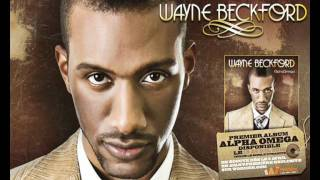 Wayne Beckford - Planet Soul