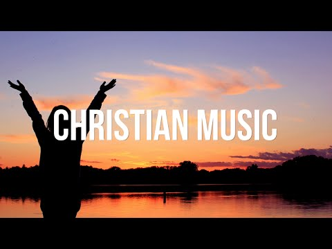 Christian Music (1 hour non-stop)