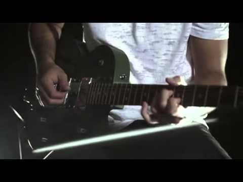 Lifehouse   Everything Boyce Avenue [acoustic cover]