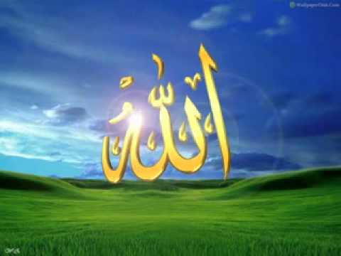 Malayalam transalation of the Quran surah yaseen full