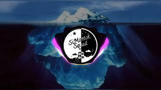 NGENTOT Remix ft.simontok squad