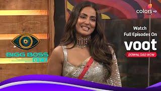 Bigg Boss OTT   बिग बॉस ओटीटी   Targets: Divya And Shamita   Promo screenshot 4