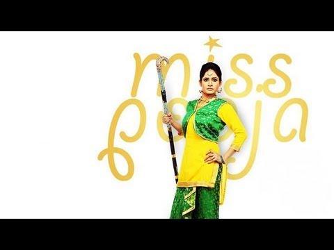 Miss Pooja Latest Song || Darshan Khela || YAADAN TERIYAN (Official Video) Punjabi Hit Songs 2014