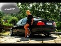 ?? BMW 3 e46 kompilacja & FX by Waski810?