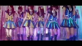 Video [MV] Fortune Cookie in Love (Fortune Cookie Yang Mencinta) - JKT48 download MP3, 3GP, MP4, WEBM, AVI, FLV Oktober 2018