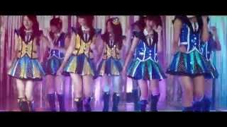 Download [MV] Fortune Cookie in Love (Fortune Cookie Yang Mencinta) - JKT48
