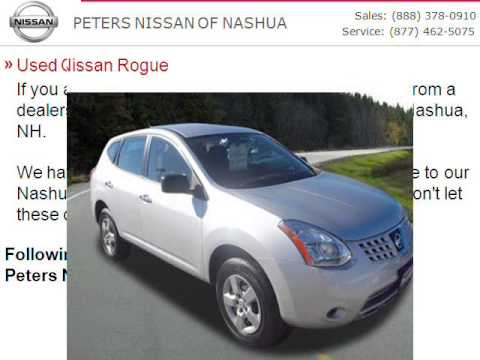 Nissan Dealer In NH   Peters Nissan Of Nashua, NH Serving Manchester NH,  Boston MA U0026 Tewksbury MA