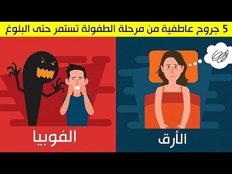 تحميل اغانى مجدى سعد mp3