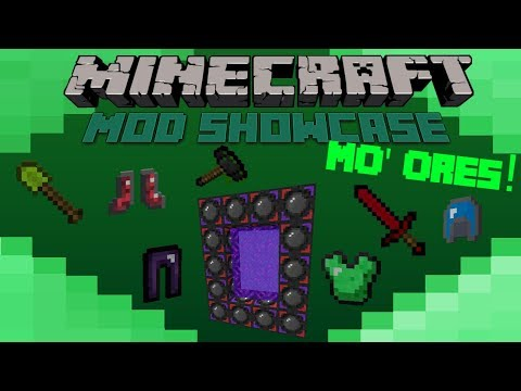 Simple Dimensions Mod Download Minecraft Forum - Minecraft teleport player to dimension