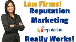Legal Services Marketing Advice For Swindon Law Firms, UK