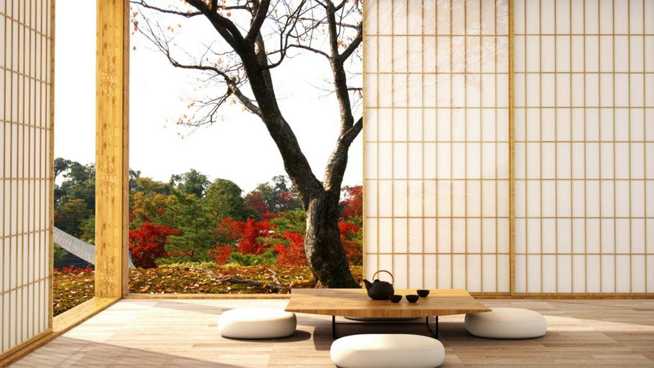🧘 Minimalismo, Meditación, Zen y Yoga