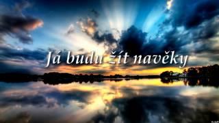 Michal Tučný - Já budu žít navěky [mp3]