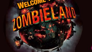 Zombieland Full Gameplay Walkthrough