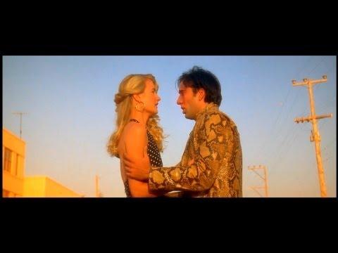 Love Me Tender -Wild At Heart- Nicolas Cage- HD