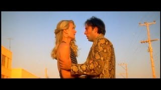 Love Me Tender -Wild At Heart- Nicolas Cage- HD