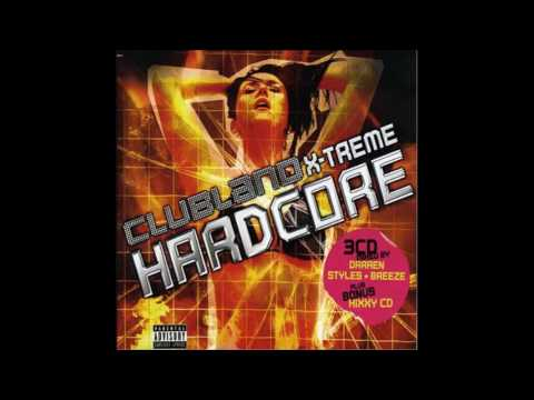 Clubland xtreme Hardcore 2 torrent