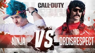 ninja-versus-drdisrespect-in-high-end-modern-warfare-tournament