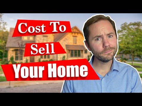 Selling A Home In Maryland - How Much Does It Really Cost?