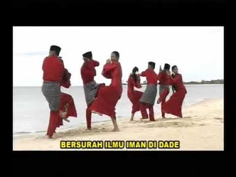 lagu melayu zapin bermadah (dont forget likes and subscribe)
