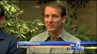 видео Работа в ИТ и High Tech в США
