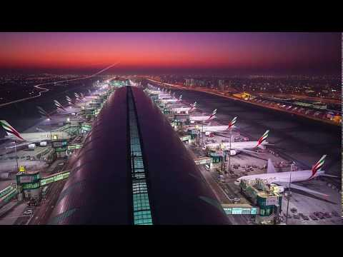 best dubai air port/dubai airport/umryk7005