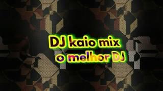 Reggae mix 2017 (DJ kaio o melhor)