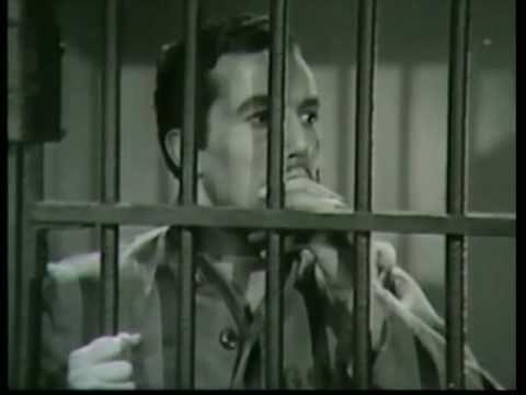 """CESAR ROMERO \   Clips from """"She's Dangerous""""    (1937)"""