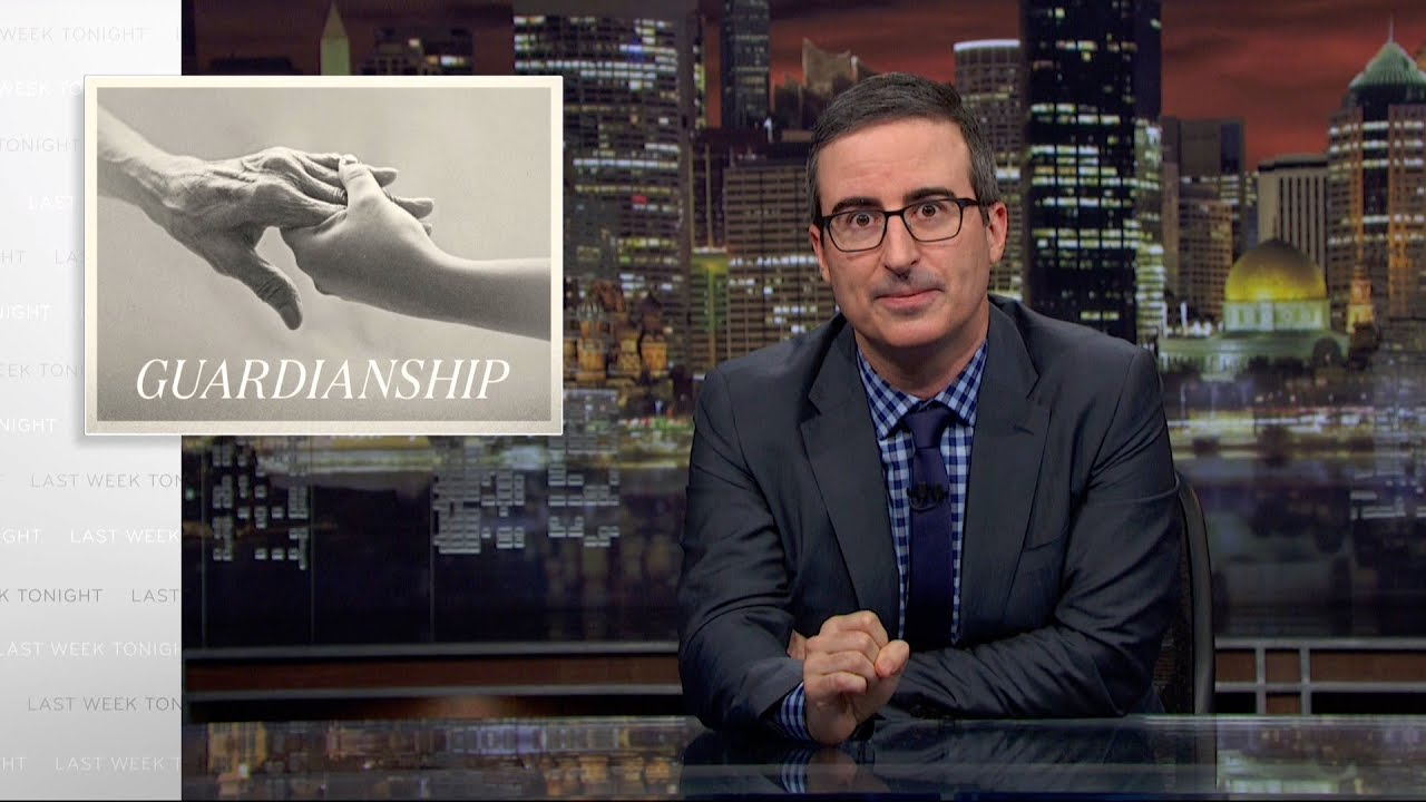 guardianship-last-week-tonight-with-john-oliver-hbo