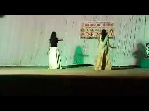 Tu Meri Prem Ki Bhasa ..Pooja & Jyoti Ft Hemant Sharma(2)