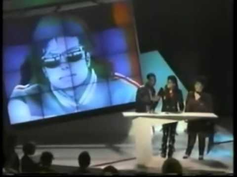 Funniest Michael Jackson's moments!