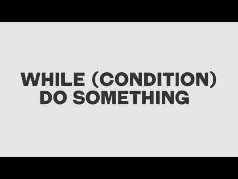 Hacking: The Art of Exploitation - Podcast #1 (Intro, objdump & gdb)