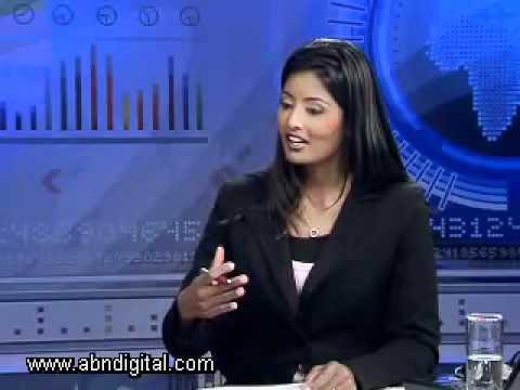 Impact of Tax Amendments to FDI