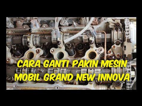 cara-ganti-pakin-mesin-mobil-grand-new-innova