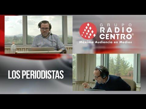 EN VIVO l AMLO RECLAMA herencia negra de FELIPE CALDERÓN 2/08/19