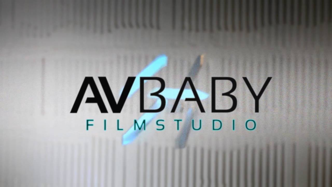 avbaby