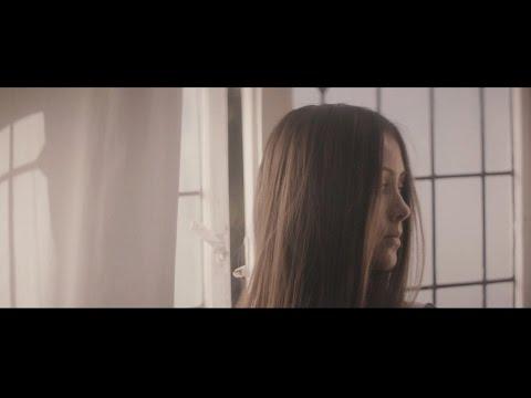 Jasmine Thompson - Adore [Acoustic]