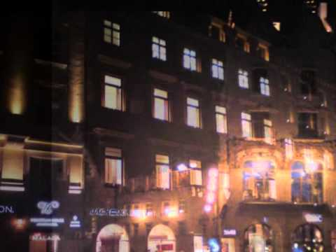 Kraków w piosence Marty