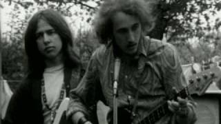 Alrune Rod 1969