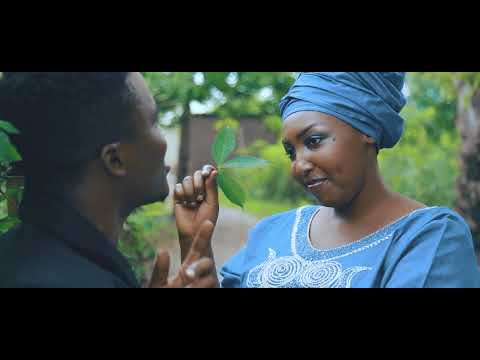 Chonge X Arnovic Nkunda Ngukunde  Official Video