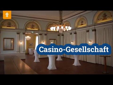 Video Casino gesellschaft wiesbaden hochzeit