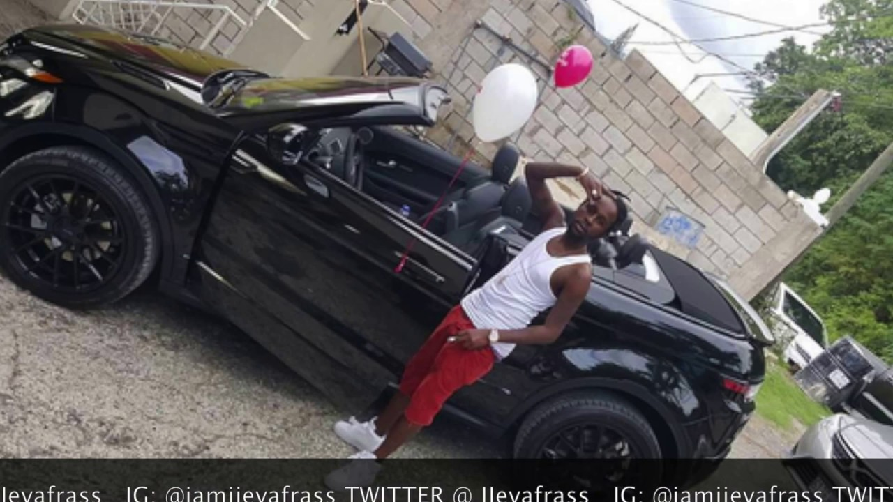Popcaan - It Real - (Official Video)